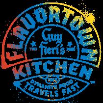 Flavortown Kitchen