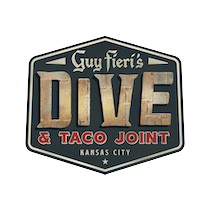 Dive Taco Joint