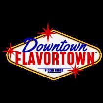 Downtown Flavortown