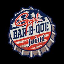 Guys Bar B Que Joint